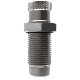 Lee 204 Ruger QUICK TRIM DIE