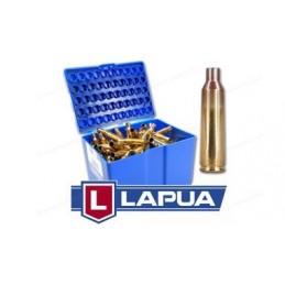 Lapua brass cases 30-06 Springfield (100)