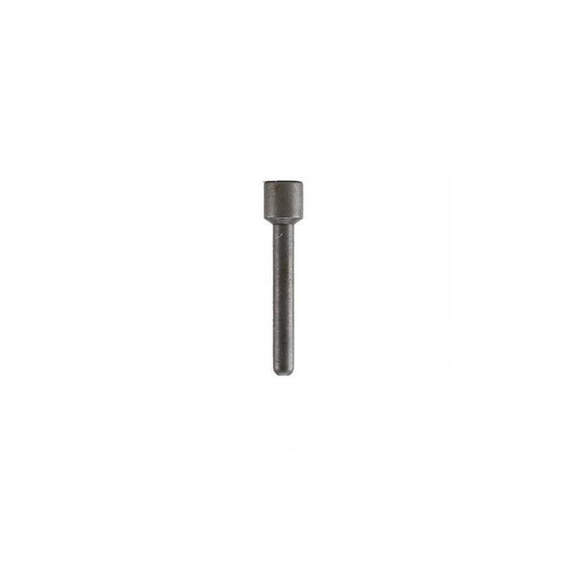 RCBS Large Headed Decap Pin (1) .22-.45