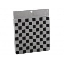 MTM Universal Loading Tray Grey