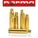300 WSM Norma Reloading Brass