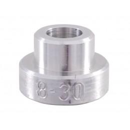 Hornady Bullet Comparator No6 27 Cal .277 Cal Insert