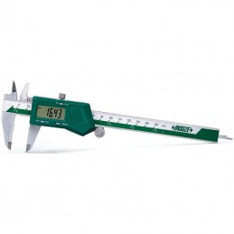 INSIZE 1108-150 Digtial Caliper 0-150mm