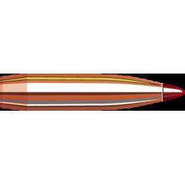 Hornady 143gr ELD-X 6.5mm .264 Caliber (100)