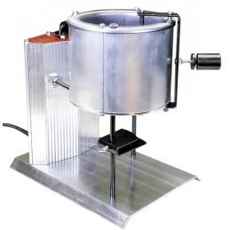 LEE PRO 4 20lb 220V Lead melting pot