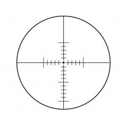 Sightron SIII 6-24x50mm Riflescope