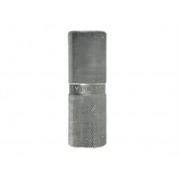 270 Winchester Lyman Case Length Headspace Gauge