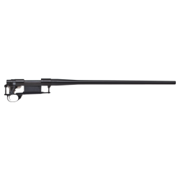 "6.5 Creedmoor Howa Heavy Barrel 24"" Model 1500 - Barrled Action"