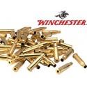 Winchester Cases 243 WIN