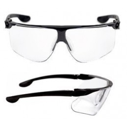 3M™ Maxim™ Ballistic Safety Spectacles - Clear