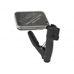 Lyman E-ZEE Prime Universal Hand Priming Tool