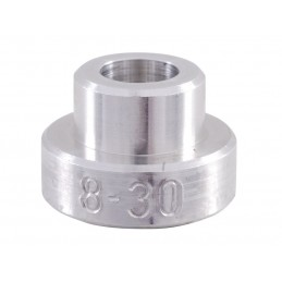 Hornady Bullet Comparator No11 .357 Insert