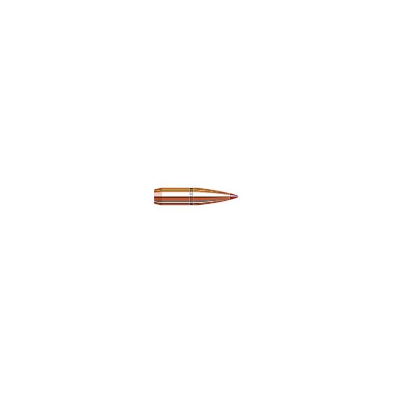 HORNADY 7mm .284 154 gr SST®