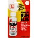 G96 GUN BLUE LIQUID 2oz