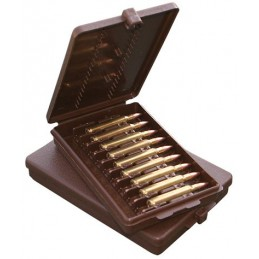 MTM Ammo Wallets Large - Rifle Ammo Wallets