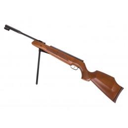 Weihrauch HW97K Air Rifle 4.5mm .177