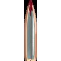 Hornady 6.5mm 130gr ELD-M Bullets 264 Caliber (100)