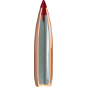 Hornady 6.5mm 147gr ELD-M Bullets 264 Caliber (100)
