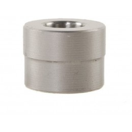 Hornady Match Grade Bushing 0.290""