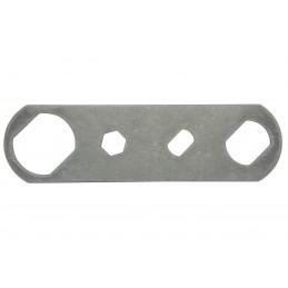 Hornady Die Locking Ring Wrench