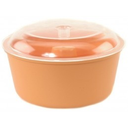 Lyman Turbo 600 Case Tumbler Accessory Bowl and Lid