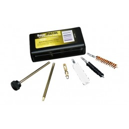 Leapers 9mm Cal. Pistol Cleaning Kit TL-CLP9MMKT