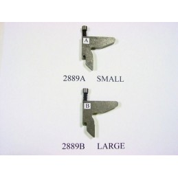 LEE SMALL PRIMER ARM BP2889A