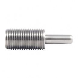 Hornady Neck Turning Tool Mandrel 7mm 0.2813in