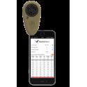 WeatherFlow WEATHERmeter for Precision Shooting