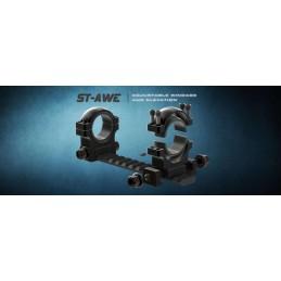 SUS-TAC ST-AWE 30mm Medium