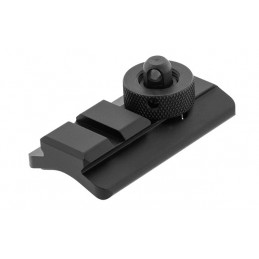 UTG Swivel Stud to Picatinny Adaptor
