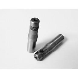 "Lyman Expanding Button .263"" (.264 / 6.5mm)"