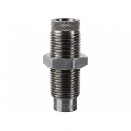 Lee Precision - Factory Crimp Die 9.3 x 62 Mauser