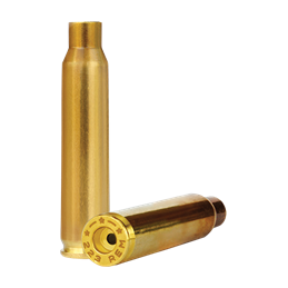 Starline 223 Rem Brass (100)