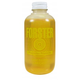 Forster High Pressure Case Sizing Lubricant