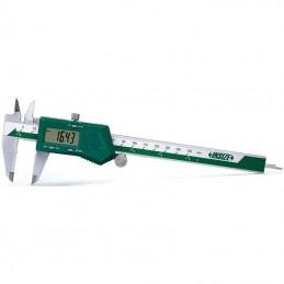 INSIZE 11108-200 Digtial Caliper 0-200mm