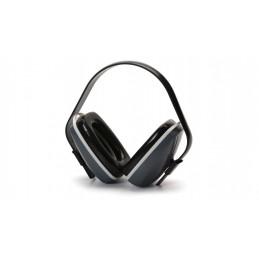 PYRAMEX EAR MUFF PM2010 PASSIVE