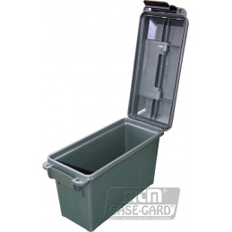 MTM Ammo Can 30T - MTM AC30T