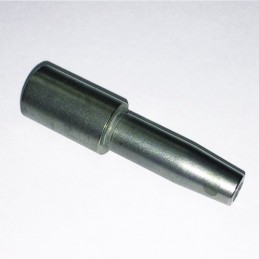 Sudami Neck Expanding Mandrel .223 (5.6642mm)