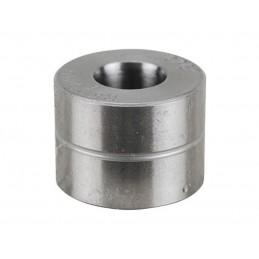 Redding Neck Sizer Die Titanium Nitride Bushing  .291