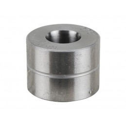 Redding Neck Sizer Die Steel Bushing  .246