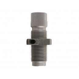Hornady 45 Auto New Dimension Taper Crimp Die