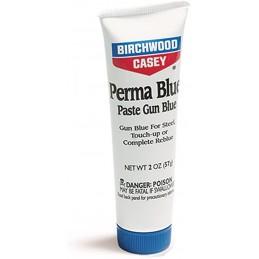 Perma Blue Paste Gun Blue, 57gr. tube Birchwood Casey