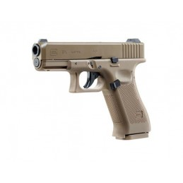 Umarex Glock 19X CO2 Air...