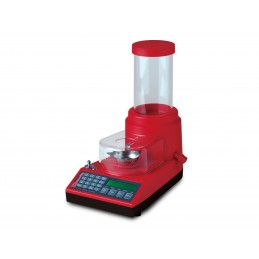 Hornady Lock-N-Load Auto Charge Powder Scale and Dispenser