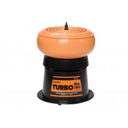 Lyman Turbo 1200 Pro Case Tumbler