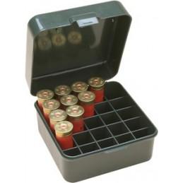 MTM Dual Gauge Shotshell Case
