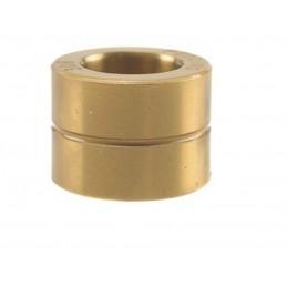 Redding .332 Neck Sizer Die Titanium Nitride Bushing