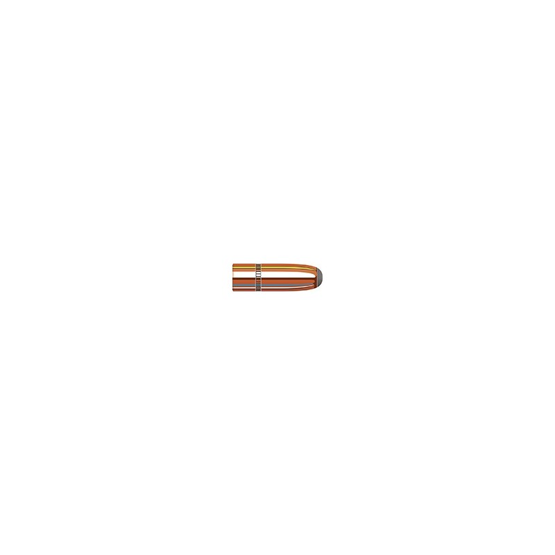 Hornady 30 Cal .308 150gr InterLock® RN