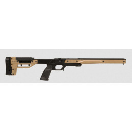 Howa for Short Action FDE -...